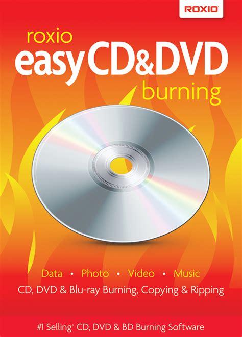 roxio easy cd dvd burning   coupon  working