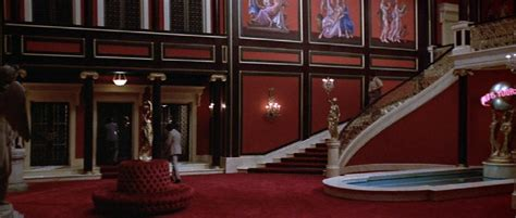Villa Tony Montana by Image Eingangshalle Jpg Scarface Wiki Fandom Powered