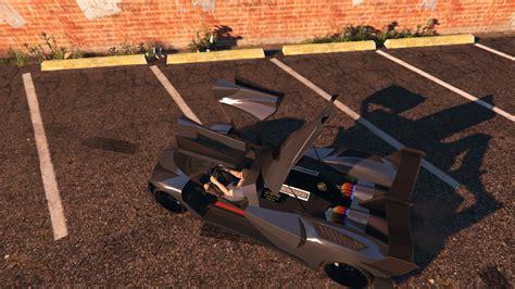 devel sixteen gta 5 devel sixteen add on gta5 mods com