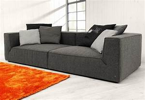 Sofa Möbel Boss : big sofa m bel boss 43 with big sofa m bel boss b rostuhl ~ Watch28wear.com Haus und Dekorationen