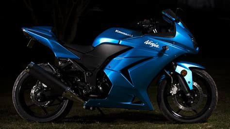 kawasaki ninja  wallpapers images  pictures high