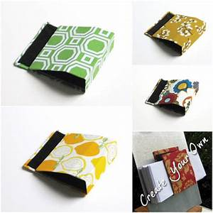 moore magnets magnetic mail holders in the shop With magnetic letter holder for fridge