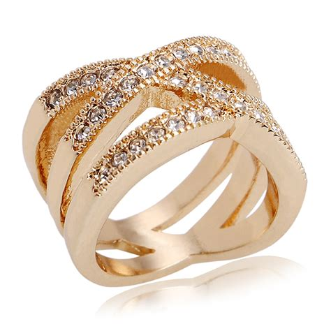 gold wedding ring and price aliexpress buy 5pcs lot saudi arabia gold wedding ring price and rings from