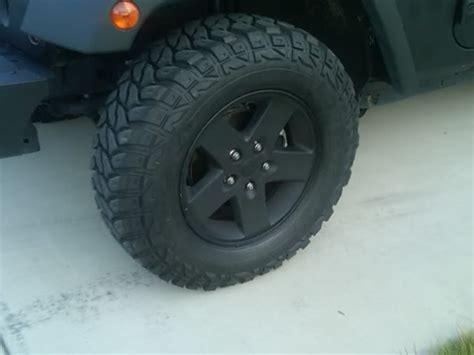 kenda klever mt tires