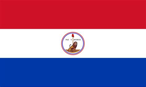 File:Bandera de Paraguay (reverso).png - Wikimedia Commons