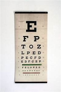 E Board Test : 49 best images about eye test board on pinterest space ~ Jslefanu.com Haus und Dekorationen