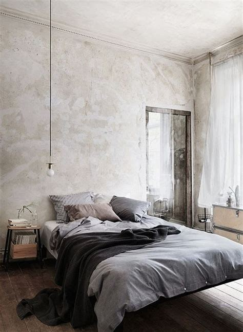 Living Room Dining Room Paint Ideas 33 Industrial Bedroom Designs That Inspire Digsdigs