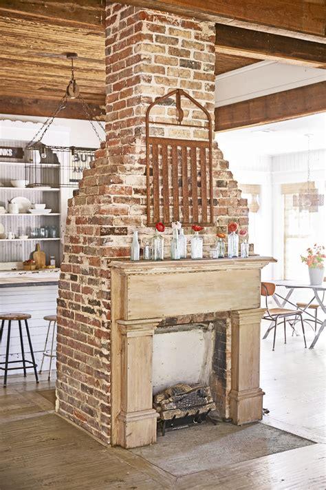 40 fireplace design ideas fireplace mantel decorating ideas