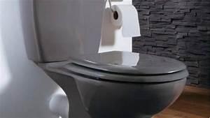 WC gris Wikilia fr