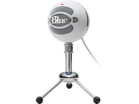 12 Best Microphones For Gaming And Youtube Commentary. Technical Support Desk. Gold And Glass Side Table. Replacement Cabinet Doors And Drawer Fronts Lowes. Industrial Metal Desk. Tar Transaction Desk. Folding Study Desk. Securing Laptop To Desk. Drawer Beds