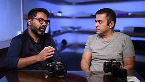 Joseph Radhik talks about PEPx 2018 | Teaser - YouTube