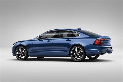 Volvo Backgrounds by Volvo S90 Hd Wallpapers 7wallpapers Net