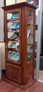 Humidor Cabinets Cabinets Matttroy