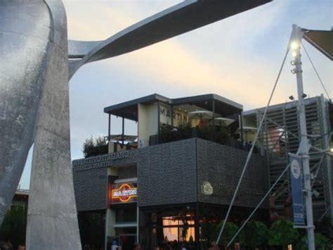martini terrazza terrazza martini milan centro storico restaurant