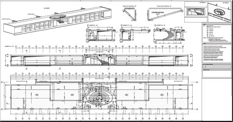 ferraillage escalier cr 233 maillaire 61 images ferraillage escalier beton arme pdf 28