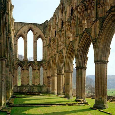 historical ruins abandoned images  pinterest