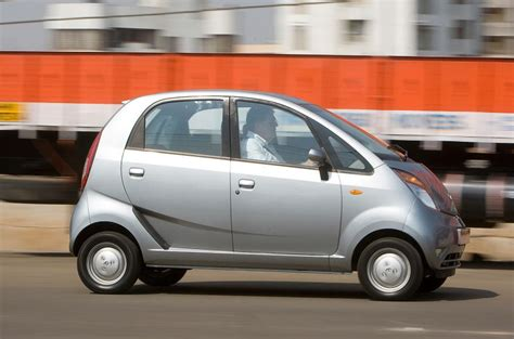 tata nano review 2018 autocar