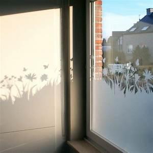 Film Anti Regard Fenetre : les 12 meilleures images du tableau brise vue occultant ~ Dailycaller-alerts.com Idées de Décoration