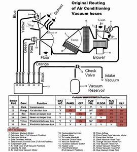 Ford Explorer Engine Diagram Coffee Can