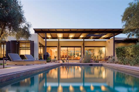 spanish style homes contemporary makeover remodeling