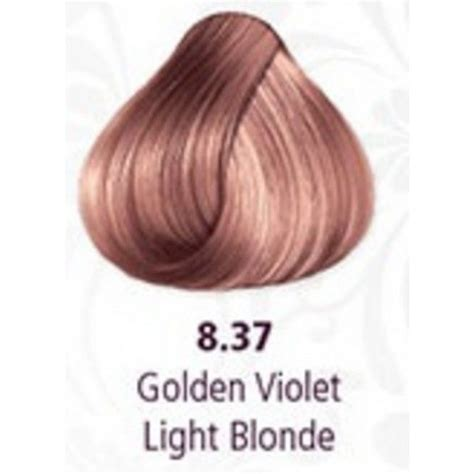 violet hair color formulas pravana chromasilk hair color 3 oz colors hair and