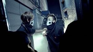BAP One Shot Jongup derp | K-POP WITHOUT PITY