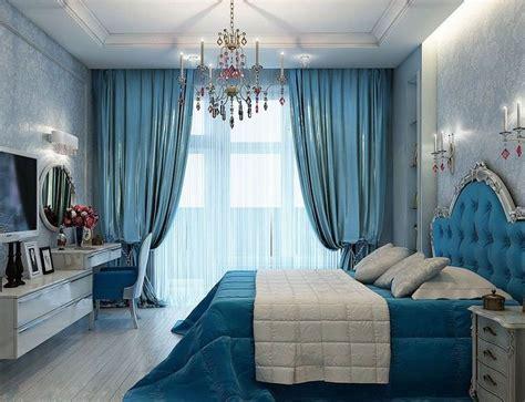 couleur chambre bleu davaus chambre couleur et bleu avec des idées