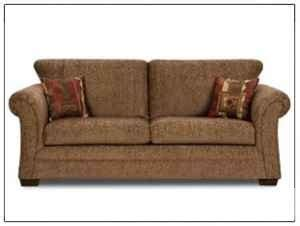 simmons sofa  sell today  sale