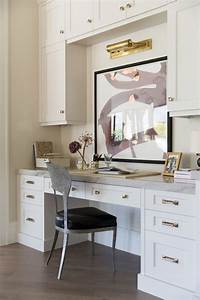best 25 office cabinets ideas on pinterest office built With kitchen colors with white cabinets with rocky mountain metal wall art