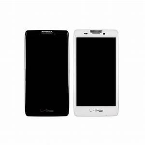 LCD Touch Screen For Motorola Droid Razr HD XT925 XT926 ...
