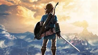 Zelda Link Legend Wallpapers