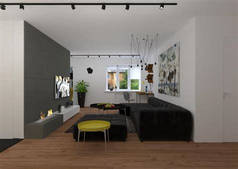 home design guys single apartment ideas blending functionality and