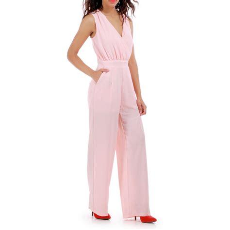 combinaison pantalon femme combinaison pantalon femme pas cher 224 lacets