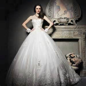 robe de mariã e princesse strass robes de mariée princesse disney robe de mariée décoration de mariage