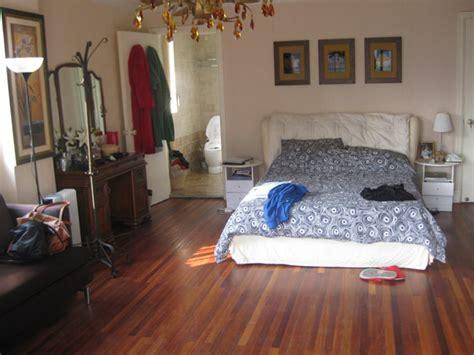 comment ranger une chambre en bordel chambre en bordel amazing cinq conseils dco pour