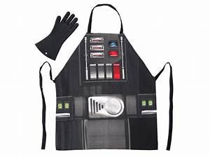 Weihnachtsgeschenke Auf Rechnung : star wars grillsch rze mit handschuh bestelle bei ~ Themetempest.com Abrechnung