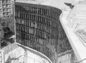 siege pcf trombinoscope ciné archives cinémathèque du parti