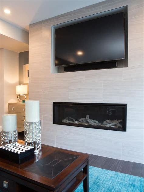 suburban style   budget  property brothers work