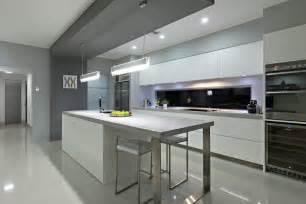 Kitchen Island With Open Shelves Open Plan Kitchen Living Room Bench Kitchen Island Design Kitchen Islands With Breakfast Bar