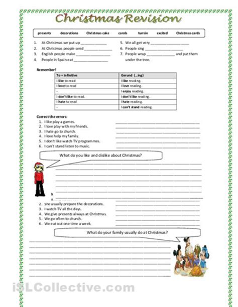 middle school christmas sheets festival collections