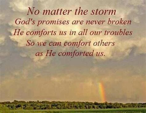 god is my comfort pin by strong on i will walk by faith