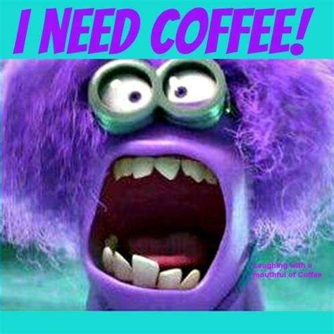 Cafesitos can reach out to millions of fellow coffee lovers. Pin by Sherry Williams on FunnyStuff   Coffee cartoon, Coffee quotes, Need coffee