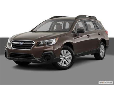 2019 Subaru Outback  Pricing, Ratings & Reviews Kelley