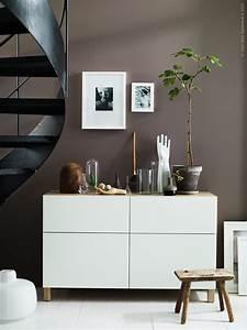 Frvara Snyggt Med BEST IKEA Livet Hemma Inspirerande