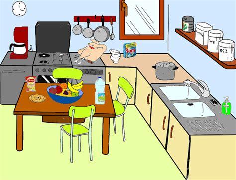 la cuisine dans le bain ecotoxicologie fr