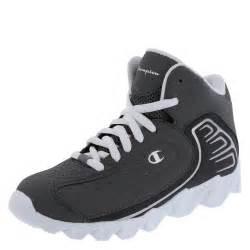 Champion Shoes Payless Boys Basketball