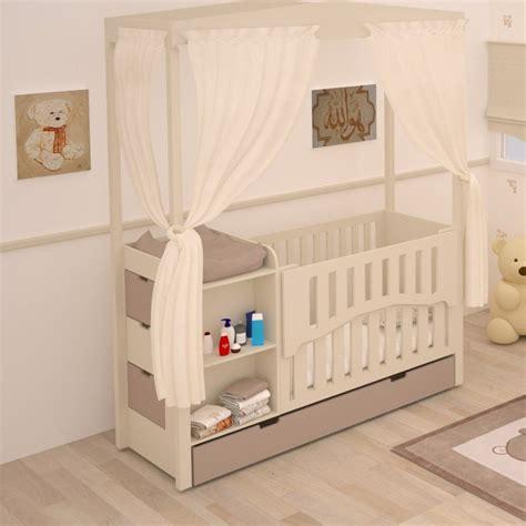 meuble rangement chambre bébé meuble rangement chambre bébé gawwal com
