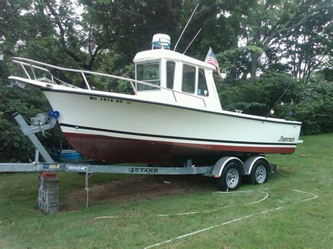Fishing Boats For Sale Texas by Boats 4 Sale Texas Fishing Forum Autos Post