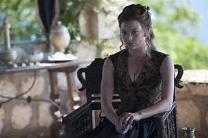 Margaery Tyrell Season 4 - Margaery Tyrell Photo (36977727 ...