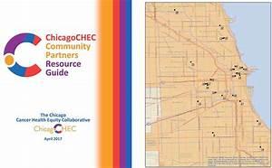 Community Partners Resource Guide  U2013 Chicagochec
